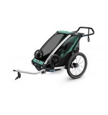 THULE Chariot Lite bike trailer
