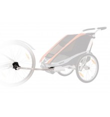 THULE Bicycle Trailer Kit Chariot Chinnok