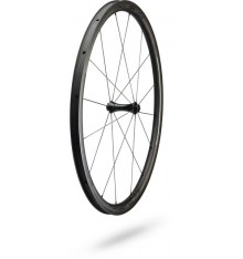ROVAL CLX32 front road wheel - 700C