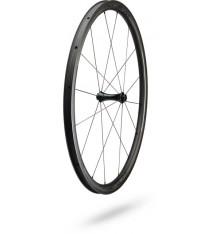 ROVAL roue vélo route CLX 32 Avant - 700C