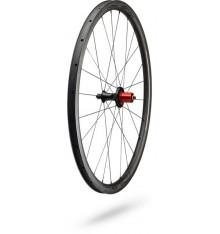 ROVAL CLX32 rear road wheel - 700C