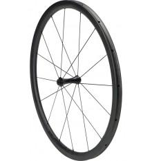 ROVAL CLX32 tubular front road wheel - 700C