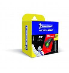 "Michelin chambre à air VTT Protek Max 29"" 47/58 x 622"
