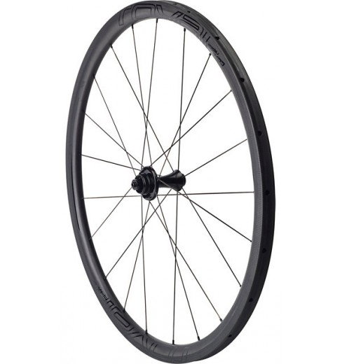 ROVAL CLX32 Disc tubular front road wheel - 700C