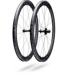 ROVAL CL 50 road wheelset - 700C