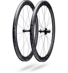 ROVAL paire de roues vélo route CL 50 - 700C