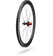 ROVAL CLX 50 rear road wheel - 700C