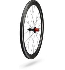 ROVAL roue vélo route CLX 50 arrière - 700C