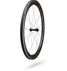 ROVAL CLX 50 front road wheel - 700C
