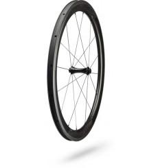ROVAL roue vélo route CLX 50 avant - 700C