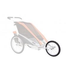 THULE Jogging Kit Chariot Cougar / Cheetah / Cheetah XT