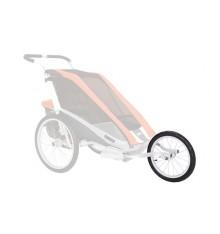 THULE Jogging Kit Chariot Cougar 2 / Cheetah 2 / Cheetah XT 2