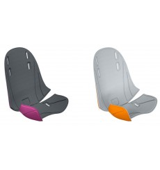 THULE Ride Along Mini Padding
