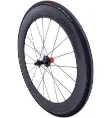 ROVAL roue vélo route CLX 64 arrière - 700C