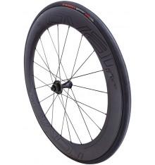 ROVAL roue vélo route CLX 64 Disc avant - 700C