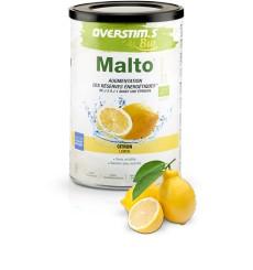 OVERSTIMS MALTO BIO 450 g