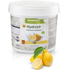 OVERSTIMS Hydrixir bio, Sceau de 2,5 kg