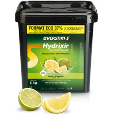 overstims Antioxidant Hydrixir 3 kg bucket