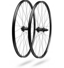 ROVAL roue de vélo VTT Control 29 148 - 29 pouces