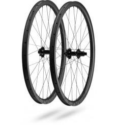 ROVAL roue de vélo VTT Control 29 Carbon 148 - 29 pouces