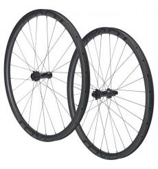ROVAL roue vélo VTT Control SL 29 148 - 29 pouces