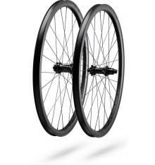 ROVAL roue vélo VTT Control SL 29 torque tube 148 - 29 pouces