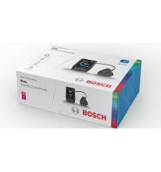 BOSCH kit de post-équipement Kiox anthracite