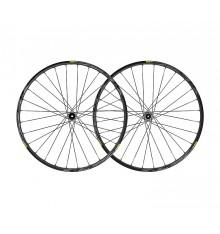 MAVIC paire de roues VTT Deemax Elite - 27.5 / 29 pouces