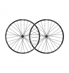 MAVIC Deemax Elite Boost XD MTB wheelset - 27.5 / 29