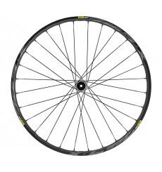 MAVIC Deemax Elite Boost front MTB wheel - 27.5 / 29