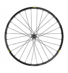 MAVIC Deemax Elite rear MTB wheelset - 27.5 / 29