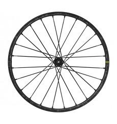 MAVIC Deemax Pro Limited Edition Sam Hill MTB wheel - Front - 27.5 / 29
