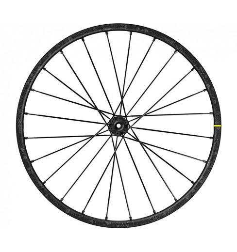 MAVIC Deemax Pro Limited Edition Sam Hill MTB wheel - Rear - 27.5 / 29