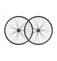 MAVIC Deemax DH MTB wheelset - 27.5 / 29