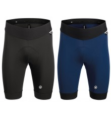 ASSOS Mille GT Half cycling shorts