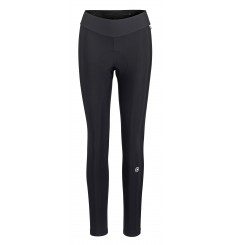 ASSOS UMA GT Evo women's summer half tights