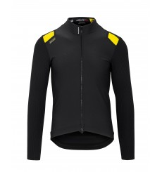 ASSOS EQUIPE RS Spring Fall windproof jacket