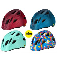 SPECIALIZED Mio MIPS toddler cycle helmet 2020