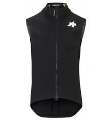ASSOS EQUIPE RS Spring Fall Aero cycling vest