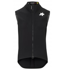 ASSOS EQUIPE RS Spring Fall Aero cycling vest