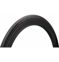 PIRELLI pneu route P Zero Velo TT 700X25