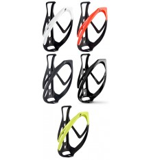 SPECIALIZED Rib Cage II bottle cage 2020