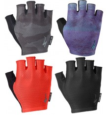 SPECIALIZED gants route BG Grail doigts courts