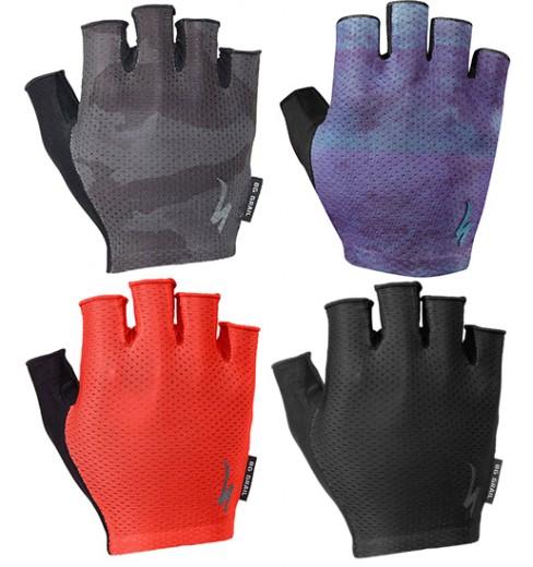 SPECIALIZED BG Grail Short Finger road gloves