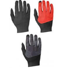 SPECIALIZED Men's Renegade cycling gloves