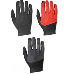 Gants vélo longs SPECIALIZED Renegade