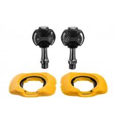 SPEEDPLAY Zero Inox pedals
