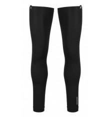ASSOS ASSOSOIRES Leg Foil leg warmers