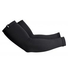 ASSOS ASSOSOIRES Arm Foil arm warmers