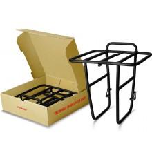 SPECIALIZED Pizza Rear Rack
